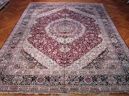 10 x 14 rugs x red majestic handmade silk rug rug 10x14 oriental rugs