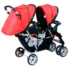 burlington coat factory strollers and car seats baby system purple travel strollers coat factory burlington coat