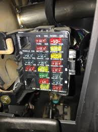 miata fuse box wiring wiring diagram mx5 mk1 fuse box location wiring diagram datamiata fuse box wiring 7