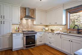 92 types adorable whole cabinetry direct for business professionals in kitchen cabinets from manufacturer design backsplashes with white heritage