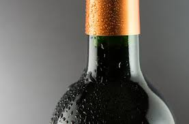 Does Wine Get Better With Age Wine Aging Information