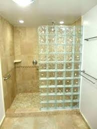 shower glass walls home depot shower glass glass block home depot home depot glass block windows