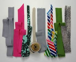 Different Types of Quilt Bindings & Different Types of Binding and Bias Tape Adamdwight.com
