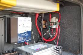 jmanatee & family rv site RV House Battery Wiring Diagram at Wiring Diagram For Rv Battery Cutoff Switch