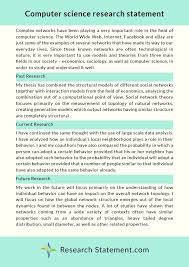 sample scholarship essay co  this image presentation presents about the computer science sample scholarship essay