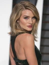 Frisuren Frauen Halblang Unsere Top 10