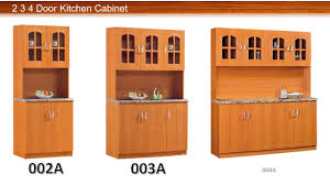 Cheap Best Kitchen Cabinets 2019 China Factory Supply Contacts 8615398926177
