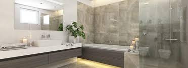 Bathroom Remodel In Jacksonville Fl Licensed And Insured