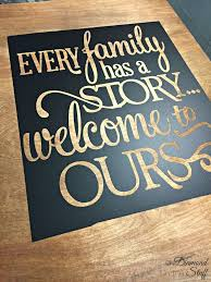 wooden signs with sayings with wooden plaques with sayings best 25 wooden signs with sayings