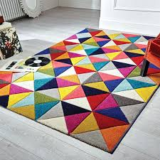 childrens area rugs medium size of kids room carpet pattern boy floor best for canada childrens area rugs