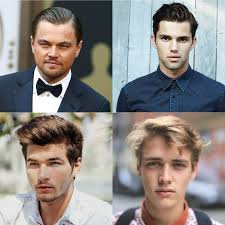 How To Find Your Hairstyle how to find the perfect hairstyle to suit your face shape men 1431 by stevesalt.us
