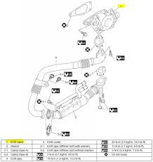 2007 suzuki grand vitara radio wiring diagram 2007 wiring 2007 suzuki grand vitara radio wiring diagram 2007 wiring diagrams