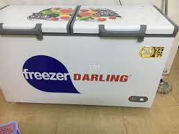 thanh lý tủ đông tủ lạnh - 86654708
