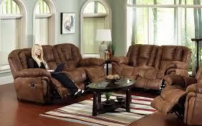 inspiration living room decor ideas with brown furniture cute home remodeling ideas brown furniture living room ideas
