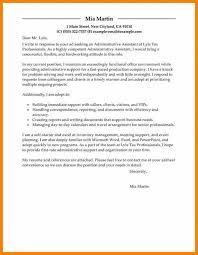 dissertation format cardiff university