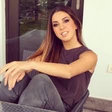 """Alma Guerra on Twitter: """"🔂… """""""