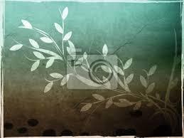 735 Modish <b>Nostalgia</b> Wall <b>Murals</b> - <b>Canvas</b> Prints - Stickers ...
