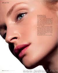 jed root makeup artists alex babsky editorial marie claire darren feist