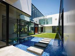 Modern Water Features 10 Best Water Architecture Images On Pinterest Architecture