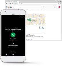 google play protect keeping an eye on your mobilesecurity so you don t have to
