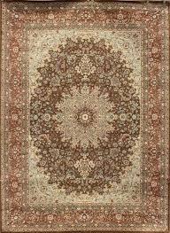 6 x 8 area rug wool rugs 6 x 8 foot area rugs