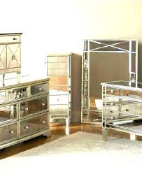 next mirrored furniture. Mirrored Furniture Cheap Bedroom Discount Great Next