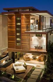 115 best Modern Home Ideas images on Pinterest | Architecture ...