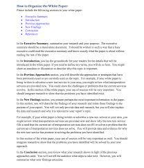 essay writing useful sentences hindi