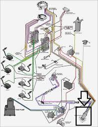 mercury 150 efi wiring diagram 150 mercury wiring diagrams need a good source for merc wiring diagram checkmate community mercury 150 efi wiring diagram