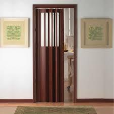 Top Retractable Screen Door – Home Design Ideas
