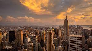 New York 4K Wallpapers - Top Free New ...