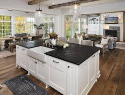 Kitchen Remodel San Jose Decor Home Design Ideas Adorable Kitchen Remodel San Jose Decor