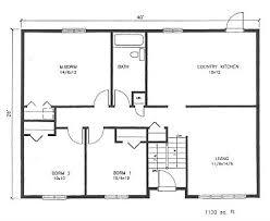 Bill Sheppard REMAXFloor Plan  middot  Sketch