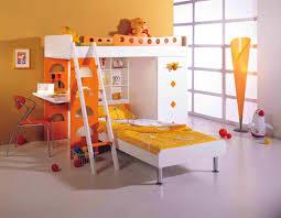 Cool Bunk Beds Princess Toddler Beds Kids Bunk Bed Wonderful Kid Bedroom Iranews