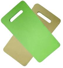 foam knee pads gardening foam garden pad kneeling cushion seat pads kneeling mat bath garden of