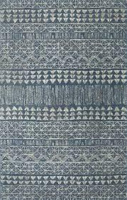 american rug craftsman berkshire billerica blue blue