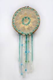 How Dream Catchers Are Made Dream Catchers Made Quick Into Craft 45