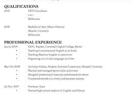 Resume Sample Format Resume Template Executive Executive Sample