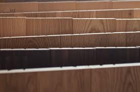 50 jahre später ist das traditionsunternehmen im gewerbegebiet von sowohl am samstag als auch am sonntag findet auf dem firmengelände in der gewerbestraße 15 in kalbach das große jubiläumswochenende statt, am. Fussboden Ausstellung In Kalbach