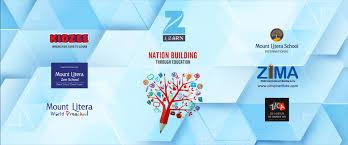 Graphic Design Degree Colleges In Mumbai Best Animation Vfx And Design Institute India Zica