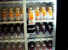 Dasani Vending Machine Hack Awesome The Vitamin Water Vending Machine At School YouTube