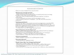 Sample Art Essay Trinity Renewal Systems How To Write A Bad Resume