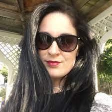 Angie Knox (@AngieMovieGeek) | Twitter