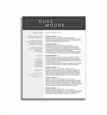 Sample Cover Letter For Administrative Assistant Unique Cover Letter