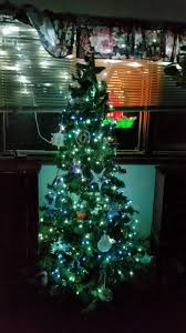 Christmas Light Source Online Coupon 100 Teal Mini Lights 4 Inch Green Wire