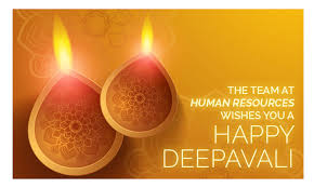 Image result for happy diwali image