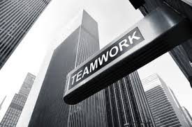 teamwork office wallpaper. Interesting Office Your Wallpaper Adhesive Section Will Be As Below Image Throughout Teamwork Office Wallpaper H