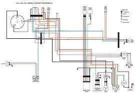 for a harley ironhead xlch wiring diagram,a \u2022 wiring diagrams 1972 xlch wiring diagram bobber wiring motorjdi co bobber wiring motorjdi co xs650 bobber wiring diagram mamma mia