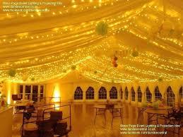 ceiling fairy lights ceiling fairy lights marquee fairy lights ceiling fairy lights net ceiling fairy lights