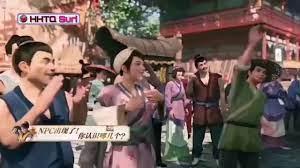 Phim Hoạt Hình 3D Trung Quốc Mới Thuyết Minh phim - Tin Tạp Chí